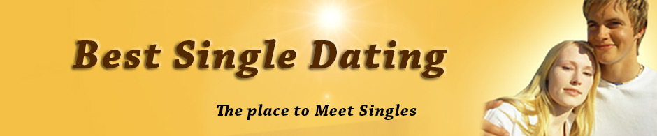 Best Single Dating
